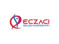 Proje#71730 - Eczacılık, Dernek / Vakıf Logo Tasarımı - Ekonomik Paket  -thumbnail #58