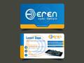 Proje#71766 - Elektronik Kartvizit Tasarımı  -thumbnail #7