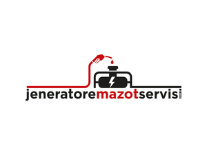 Proje#71792 - Otomotiv / Akaryakıt Logo Tasarımı - Kampanya Paket  #27