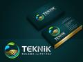 Proje#71616 - Tarım / Ziraat / Hayvancılık Logo ve Kartvizit Tasarımı - Altın Paket  -thumbnail #90