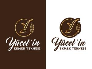 Proje#71617 - Gıda Logo Tasarımı - Altın Paket  #101