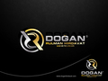 Proje#71456 - Diğer Logo Tasarımı - Altın Paket  -thumbnail #80