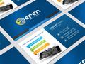 Proje#71766 - Elektronik Kartvizit Tasarımı  -thumbnail #25