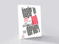 Proje#71843 - Diğer Kitap ve Dergi Kapağı Tasarımı  -thumbnail #15