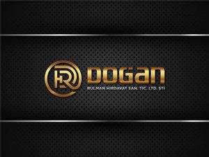Proje#71456 - Diğer Logo Tasarımı - Altın Paket  #120