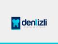 Proje#71823 - Sağlık Kurumsal Kimlik Tasarımı - Avantajlı Paket  -thumbnail #15