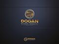 Proje#71456 - Diğer Logo Tasarımı - Altın Paket  -thumbnail #132