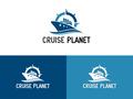 Proje#71732 - Turizm / Otelcilik Logo ve Kartvizit Tasarımı - Platin Paket  -thumbnail #115