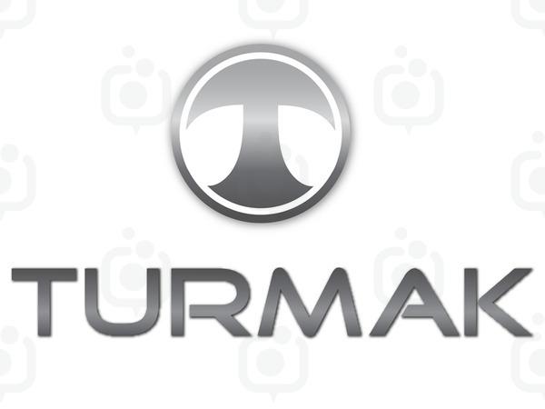 Turmakson