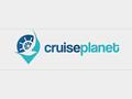 Proje#71732 - Turizm / Otelcilik Logo ve Kartvizit Tasarımı - Platin Paket  -thumbnail #133