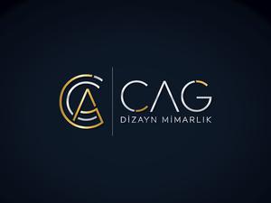 Proje#72014 - Mobilyacılık Logo Tasarımı - Ekonomik Paket  #8
