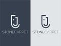 Proje#71995 - İnşaat / Yapı / Emlak Danışmanlığı Logo ve Kartvizit Tasarımı - Altın Paket  -thumbnail #29