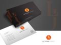 Proje#71995 - İnşaat / Yapı / Emlak Danışmanlığı Logo ve Kartvizit Tasarımı - Altın Paket  -thumbnail #36