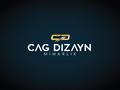 Proje#72014 - Mobilyacılık Logo Tasarımı - Ekonomik Paket  -thumbnail #13