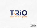 Proje#72087 - İnşaat / Yapı / Emlak Danışmanlığı Logo Tasarımı - Kampanya Paket  -thumbnail #3