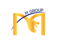 Proje#71991 - Tekstil / Giyim / Aksesuar Logo Tasarımı - Ekonomik Paket  -thumbnail #24