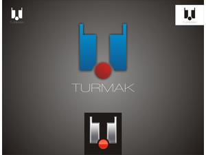 Turmak1