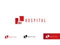 Proje#71964 - Sağlık Logo Tasarımı - Ekonomik Paket  -thumbnail #63