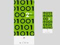 Proje#2036 - Eğitim, Dernek / Vakıf Afiş - Poster Tasarımı  -thumbnail #12