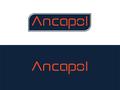 Proje#72156 - Üretim / Endüstriyel Ürünler Logo Tasarımı - Kampanya Paket  -thumbnail #42