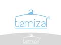 Proje#72237 - Bilişim / Yazılım / Teknoloji Logo Tasarımı - Avantajlı Paket  -thumbnail #1