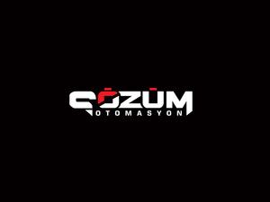 Proje#72167 - Üretim / Endüstriyel Ürünler Logo Tasarımı - Kampanya Paket  #15