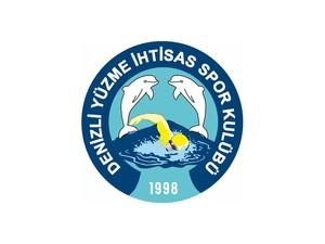 Proje#72230 - Spor / Hobi Logo Tasarımı - Kampanya Paket  #17