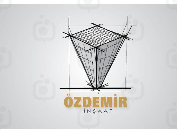 Özdemİr logo