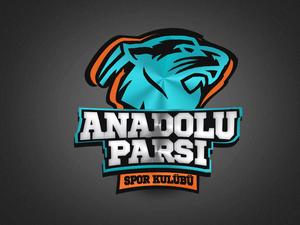 Proje#72259 - Spor / Hobi Logo Tasarımı - Kampanya Paket  #1
