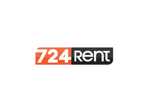 Proje#72302 - Otomotiv / Akaryakıt Logo Tasarımı - Kampanya Paket  #11
