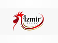 Proje#72212 - Gıda, Tarım / Ziraat / Hayvancılık Logo Tasarımı - Avantajlı Paket  -thumbnail #4