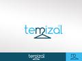 Proje#72237 - Bilişim / Yazılım / Teknoloji Logo Tasarımı - Avantajlı Paket  -thumbnail #12