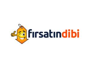Proje#72203 - e-ticaret / Dijital Platform / Blog Logo Tasarımı - Altın Paket  #13