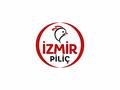 Proje#72212 - Gıda, Tarım / Ziraat / Hayvancılık Logo Tasarımı - Avantajlı Paket  -thumbnail #17