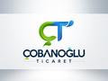 Proje#72249 - Ticaret Logo Tasarımı - Ekonomik Paket  -thumbnail #19