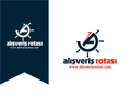 Proje#72202 - e-ticaret / Dijital Platform / Blog Logo Tasarımı - Altın Paket  -thumbnail #47