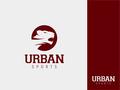 Proje#72275 - e-ticaret / Dijital Platform / Blog Logo Tasarımı - Avantajlı Paket  -thumbnail #44