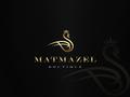 Proje#72337 - Tekstil / Giyim / Aksesuar Logo Tasarımı - Ekonomik Paket  -thumbnail #20