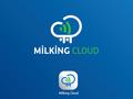 Proje#72276 - Tarım / Ziraat / Hayvancılık, Bilişim / Yazılım / Teknoloji Logo Tasarımı - Altın Paket  -thumbnail #58