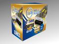 Proje#72247 - Ticaret Ambalaj Üzeri Etiket - Altın Paket  -thumbnail #14
