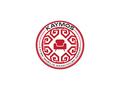 Proje#72285 - Dernek / Vakıf Logo ve Kartvizit  Tasarımı - Ekonomik Paket  -thumbnail #46