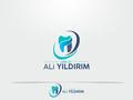 Proje#72382 - Sağlık Logo Tasarımı - Kampanya Paket  -thumbnail #2