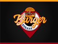 Proje#72347 - Restaurant / Bar / Cafe Logo Tasarımı - Ekonomik Paket  -thumbnail #17