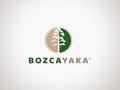 Proje#72371 - Gıda Logo Tasarımı - Ekonomik Paket  -thumbnail #13