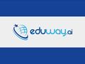 Proje#72197 - Bilişim / Yazılım / Teknoloji, Eğitim Kurumsal Kimlik Tasarımı - Platin Paket  -thumbnail #48