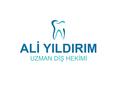 Proje#72382 - Sağlık Logo Tasarımı - Kampanya Paket  -thumbnail #4
