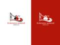 Proje#72239 - Hizmet Logo ve Kartvizit Tasarımı - Platin Paket  -thumbnail #55