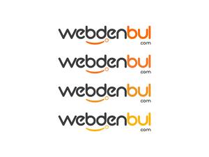 Proje#72292 - e-ticaret / Dijital Platform / Blog Kurumsal Kimlik Tasarımı - Avantajlı Paket  #37