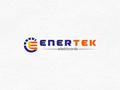 Proje#72408 - Elektronik Logo Tasarımı - Kampanya Paket  -thumbnail #11
