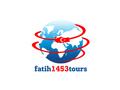 Proje#72016 - Turizm / Otelcilik Logo Tasarımı - Kampanya Paket  -thumbnail #35